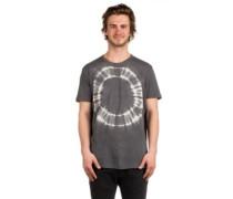 Riot Crew T-Shirt asphalt