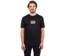 Mar Vista T-Shirt black