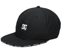 Sandwich Cap black