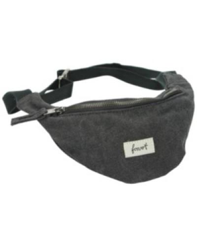 Auslass Offiziellen Forvert Herren Cosmo Bag black Online-Shopping Hohe Qualität NYWyF7UFx