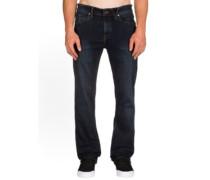 Solver Jeans vintage blue