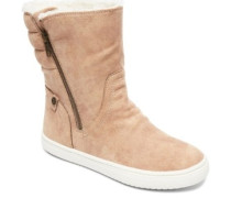 Alps Boots Women tan