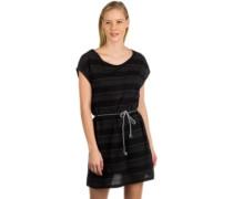 Neila 182 Dress black