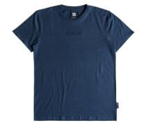 Craigburn 2 T-Shirt bering sea
