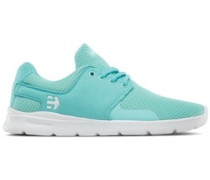 Scout XT Sneakers Women light blue