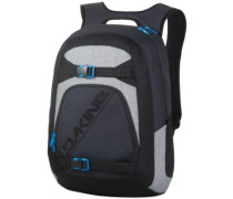 Explorer 26L Backpack tabor