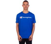 All American Classic Crewneck T-Shirt olb