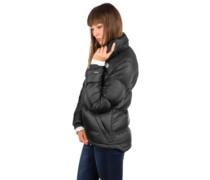 Nevero Down Insulator Jacket tnf black
