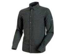 Lenni Shirt LS graphite