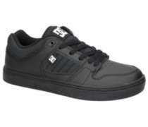 Course 2 SE Sneakers white