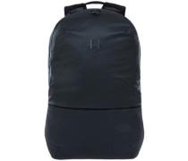 Bttfb Backpack tnf black