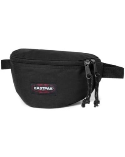 Springer Bag black