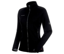 Aconcagua Ml Fleece Jacket black