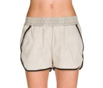 Jetty Shorts silver birch
