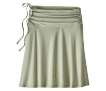 Lithia Skirt mica pop:desert sage