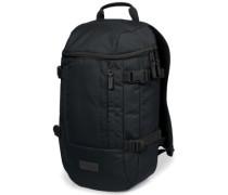 Topfloid Backpack black