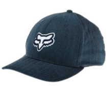 Transfer Flexfit Cap midnight