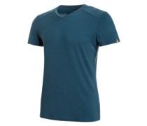 Alvra T-Shirt jay