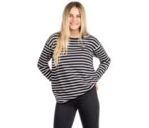 Robie T-Shirt LS w