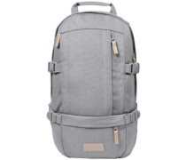 Floid Backpack sunday grey
