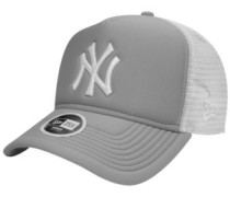 Essential Trucker Cap new york yankees