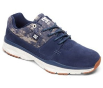 Player SE Sneakers navy