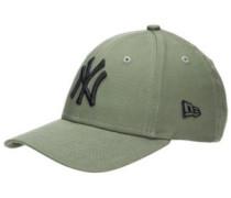 Essential 9Forty New York Yankees Cap black