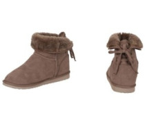 Nightfall Boots Women pebble