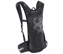 Cc 3L Race +2L Bladder Backpack black