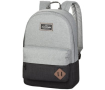 365 21L Backpack sellwood