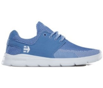 Scout XT Sneakers Women blue
