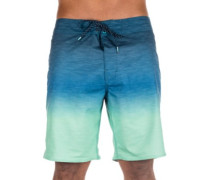 "Tripper X 18"" Boardshorts navy"