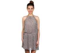 Tradewinds Dress white