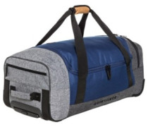 New Centurion Travelbag medieval blue heather