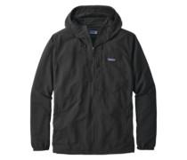 Tezzeron Outdoor Jacket black