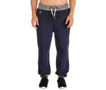 Dein Vataaa Jogging Pants indigo shizzle