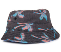 Palms Grom Hat black