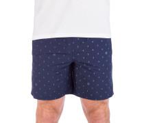 Arrowrock Shorts eclipse navy