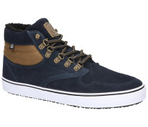 Topaz C3 Mid Shoes navy breen
