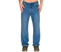 Kinkade Jeans ultramarine