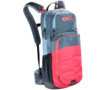 Cc 16L Backpack red
