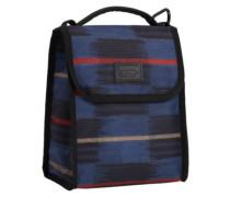 Lunch Bag checkyoself print