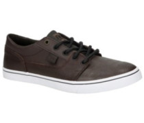 Tonik LE Sneakers Women chocolate