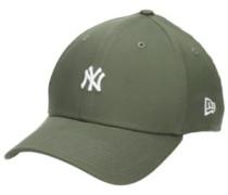 Mini Logo 3930 Cap new york yankees