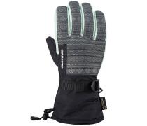 Omni Gore-Tex Gloves hoxton