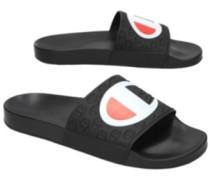 Pool Slides Sandals nbk