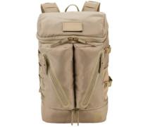 Scripps Gt Backpack covert