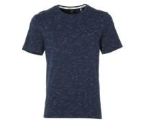 Jack's Special T-Shirt ink blue