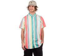 Drew Woven Shirt multi