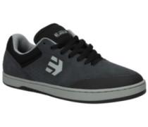 Marana Michelin Joslin Skate Shoes black